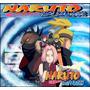 Naruto Shippuden Todos Episódios Com Filmes E Ovas Em Dvd