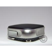 Micro Rastreador Veicular Super Bateria Fortes Imãs