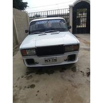 Lada 110 1.6 1993