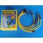 Cable De Bujias Chevette Motor 1600