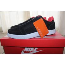Zapatillas Nike Urbanas Dynasty Low Hombre Talle 43