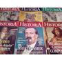 Antiguasrevistas La Aventura De La Historia Año 1999 .$31(1.