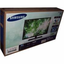 Tv Led Samsung 32 Serie 4 Modelo 4005 Nuevo