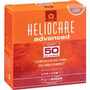 Heliocare Compacto Advanced Colore Light