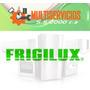 Servicio Tecnic Frigilux Neveras Lavadoras Secadoras Cocinas