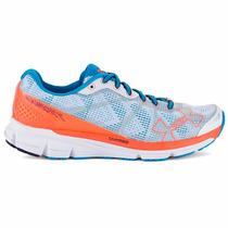 Tenis Running Ua Charged Bandit Under Armour Ua257