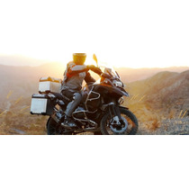 Botas Harley Dadvison Originales Motociclista Motos Militar