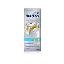 Leche Nutrilon 1 Pro Futura