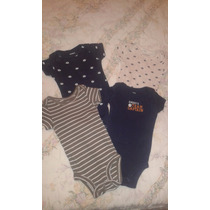 Set Body Carters Varon