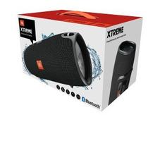 Jbl Xtreme Speaker Portátil Bluetooth Resistente À Agua