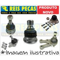 Pivo Susp Inf Fiat 147 77/84 Ld/le