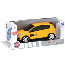 Miniatura Fiat Palio
