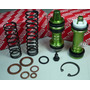 Kit Reparar Bomba Freno Toyota 3f Doble Verde Grueso(ml911)