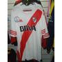 Camiseta De River Final Sudamericana Talle M Climacool