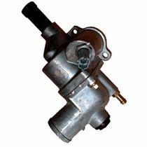 Carcaca Valvula Termostatica Orig Ranger 05-12 3.0 Diesel *