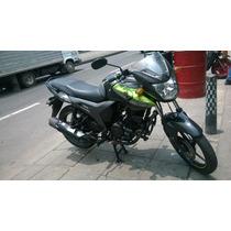 Yamaha Sz-r 150