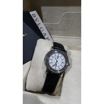 b1b7aa5b6d5c relojes bvlgari hombre mercadolibre