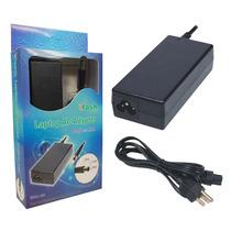 Cargador Laptop Hp Compaq 19v-4.74a, 7.4-5.0mm 90w | Tienda