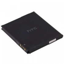 Bateria Pila Bd26100 Htc Desire Hd Surround Inspire Ba-s470