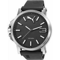 Reloj Puma 102941006 Hombre Envio Gratis