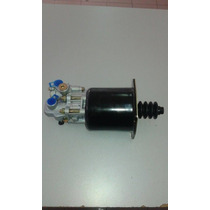 Servo Embrague Cargo Y Vw Camion