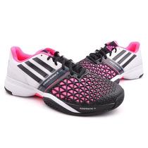 Zapatillas Adidas Modelo Tenis Climacool Adizero Feather 3