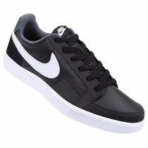 Nike Dynasty Low Lite Zapatillas Skate Boarding 631410-011