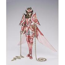 Cloth Myth - Shun De Andromeda God Cloth V4 10th Anniversary