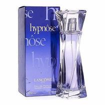 Hypnôse Edp 50ml Feminino | Lancôme Importado E Original
