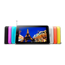 Tablet Ipro 7.0 Dual Core 3g Android 4.2.2 Color Amarillo