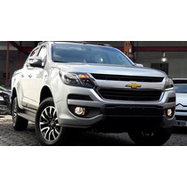 Nueva Chevrolet S10 High Country At 4x4 L/n