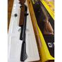 Rifle Pcp Artemis Spa Pr900w Fox 5.5 C/cargador Y Mono Tiro