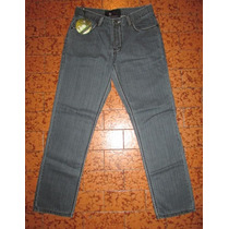 Jeans Ke 100% Originales Solo Talla 34