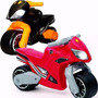 Moto Andador Pata Pata Andarin Ener G De Vegui C/ Direccion