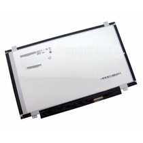 Tela 14.0 Led Slim 30 Pinos Note Dell Inspiron I14 3442-a40