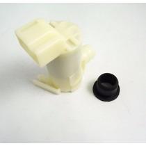 Bomba Para Limpia Parabrisas Nissan Pathfinder Altima 02-06