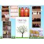 Litro Perfume Simil Importada Muy Buena Calidad Economica