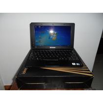 Laptop Mini Lenovo Ideapad S100, Tienda