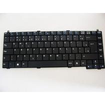 Teclado Notebook Lg R460 R480 R48 Aeql3600010 Aeql6600010 Br