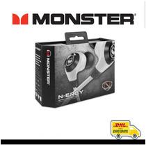 Monster N-ergy Nuevos , Negros , Blancos , Beats.