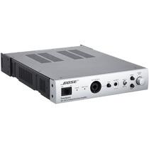 Amplificador Bose Iza250-lz