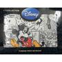 Funda Neoprene 10 Con Motivos Disney