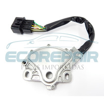 Chave Seletora Inibidor Cambio L200 Triton Pajero Dakar A...