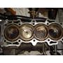 Motor F23 Honda 3-4