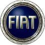 Junta Homocinetica L/rueda (cib) Fiat 147/seat 78/