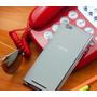 Funda Tpu Genérica Para Celular Philips S616
