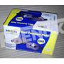 Pastilla De Freno Delanteras Icer - Vw Vento 1.9 Tdi Mk5