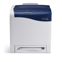 Impressora Xerox Laser A4 6500_n Phaser Color Com Toners