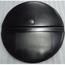 Capa Estepe Crossfox Fibra C/ Chave Parc. S/ Juros