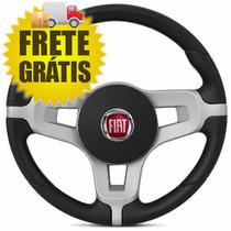 Volante Uno Mille 84 85 86 10 13 Mustang Jetta Alemão Fiat